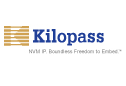 Kilopass Technology