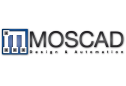 MOSCAD Design & Automation