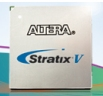 Altera Breaks Semiconductor Industry Record for Most Transistors on an Integrated Circuit