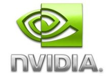 nvidia-graphics-ip-core