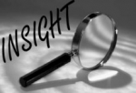 16 Insights on ICs