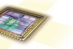 Noesis Technologies releases a fully configurable FFT/IFFT processor
