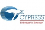 Cypress to Acquire Broadcom's Wireless Internet of Things Business