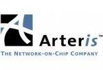 Arteris Redefines Heterogeneous Multicore Cache Coherency with Configurable, Distributed Semiconductor Architecture