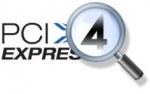 PLDA Announces Gen4SWITCH - The Industry's First PCI Express 4.0 Platform Development Kit (PDK)