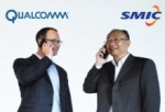 SMIC Commences Successful Mass Production of Qualcomm Snapdragon 425 Processor in Beijing
