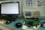 Advanced BLDC Motor Control using Freescale Ultra Reliable MPC5676R/MPC5674F MCU