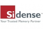 Sidense Demonstrates Successful 1T-OTP Operation in TSMC 16nm FinFET Process