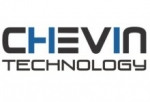 Chevin Technology releases 25G Ultra Low Latency MAC/PCS for Xilinx Virtex UltraScale FPGAs