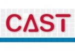 Cache Controller Core from CAST Augments Cache-Less 32-bit Processors