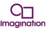 Imagination 2.0 Update Ships