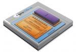 Open-Silicon Tapes Out Industry's First High Bandwidth Memory (HBM2) IP Subsystem Solution for 2.5D ASICs in 16nm FF+