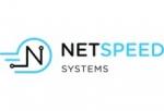 NetSpeed Releases Gemini 3.0 Cache-Coherent NoC IP to Supercharge Heterogeneous SoC Designs