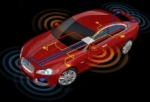 A Look at New Open Standards to Improve Reliability and Redundancy of Automotive Ethernet