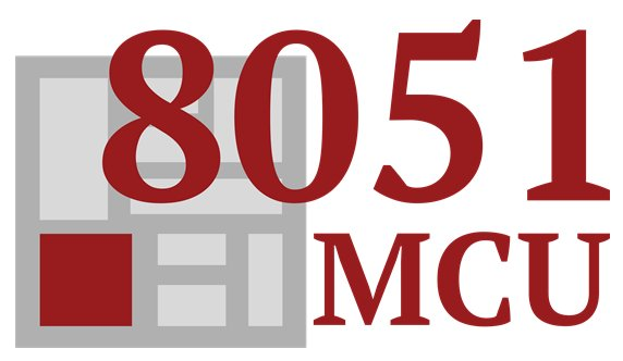 Resurgence in 8051 Microcontroller Applications Drives New