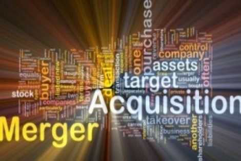 Semiconductor Acquisitions Regain Momentum in 2019