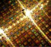 Wafer Demand Increased 3.8% in 2012