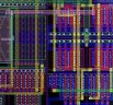 Fujitsu Semiconductor ASIC Design for 2G/3G/4G Baseband Processor in Volume Production with Synopsys 28-nm MIPI M-PHY