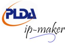 PLDA And IP-Maker Enable High Performance Storage Devices with Integrated PCIe 3.0 Controller with NVM Express IP Core