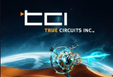 True Circuits Introduces a Revolutionary New DDR 4/3 PHY