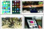 Vivante GC7000 GPUs Deliver Desktop-Class Graphics to Mobile Devices