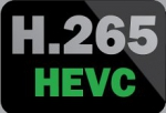 VeriSilicon Introduces Hantro H2 HEVC Encoder Semiconductor IP