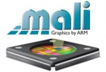 ARM Mali Video and Display Technology to Power Next Generation of Atmel Devices