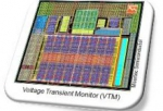 Moortec Semiconductor Announce Transient Voltage Supply Monitor for Advanced Node SoCs