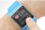 Q&A: ARM Mobile Targets Wearables