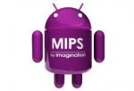 64-bit MIPS Warrior core will change the game for CPUs from mobile devices to datacenter servers