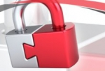 Elliptic Technologies and CableLabs Brings Secure Premium Content Protection to Any Device
