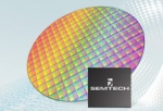 Semtech Provides Ultra-High Speed ADC and DAC for Advanced Digital Microwave Systems