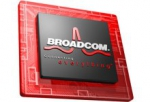 Broadcom Enables Industry's First 20 nm 100G Coherent PHY