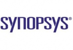 Synopsys Releases Verification IP for Mobile PCIe Technology
