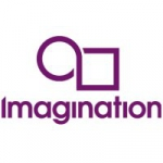 Imagination Takes On Nvidia