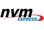 NVM Express Delivers 1.2 Specification with New Data Center and Client Features for PCI Express Solid-State Drives