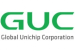 GUC Provides Server Chip for Japan Major Networking Solution Provider