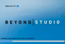 BeyondStudio IDE for NXP ZigBee IoT solutions provides breakthrough in programming experience