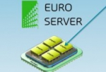 European server project promotes ARM on FDSOI
