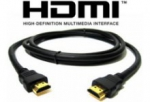 Synopsys' Silicon-Proven DesignWare HDMI IP Receives HDMI 2.0 Certification