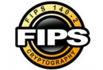 INSIDE Secure Shortens Time to Certification with World's First FIPS 140-2-Certified IP Component