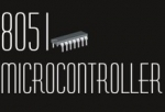 New 80251 Microcontroller IP Core Available from CAST is the World's Fastest 8051-Compatible