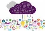 Internet of Things - Opportunities for device differentiation