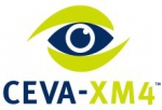 CEVA Brings Human-Like Intelligent Vision Processing to Low-Power Embedded Systems