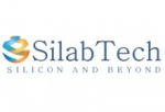 SilabTech announces the release of its JESD204B Compliant 12.5Gbps SERDES PHY and Controller