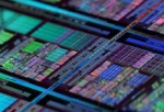 Cadence and Intel Collaborate to Release 14nm Library Characterization Reference Flow for Customers of Intel Custom Foundry