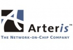 Arteris Delivers FlexNoC Physical Interconnect IP to Accelerate SoC Layout