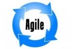 Is Agile coming to Hardware Development?