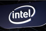 Intel to Acquire Altera
