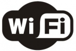 CEVA Unveils Wi-Fi IP Platforms to Enable a Broad Range of Connected Devices